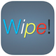 Nome: wipeico.png Visite: 348 Dimensione: 13.8 KB