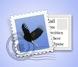 Nome: Schermata 2012-10-27 a 01.11.43.jpg Visite: 69 Dimensione: 9.1 KB