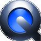 Nome: QuickTimelogo.png Visite: 82 Dimensione: 15.0 KB