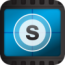 Nome: splice_logo.png Visite: 34 Dimensione: 6.4 KB