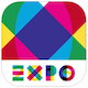 Nome: expoico.png Visite: 151 Dimensione: 13.4 KB