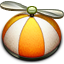 Nome: littlesnitch-64x64.png Visite: 168 Dimensione: 8.5 KB