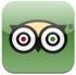 Nome: tripadvisor.jpg Visite: 47 Dimensione: 5.8 KB