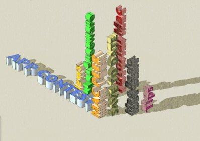 Clicca l'immagine per ingrandirla.  Nome: Schermata 2012-11-10 a 21.36.03.jpg Visualizzazioni: 72 Dimensione: 18.2 KB ID: 3747
