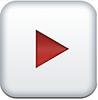 Clicca l'immagine per ingrandirla.  Nome: Schermata 2012-11-22 alle 17.08.49.png Visualizzazioni: 1133 Dimensione: 10.6 KB ID: 3789