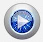 Nome: MPlayerXico.png Visite: 172 Dimensione: 17.0 KB