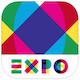 Nome: expoico.png Visite: 713 Dimensione: 13.4 KB