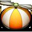 Nome: littlesnitch-64x64.png Visite: 213 Dimensione: 8.5 KB