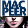 L'avatar di Mac Peer