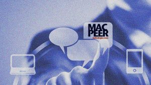 Mac e iPhone, domande e risposte su Mac Peer