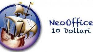NeoOffice Mac