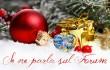 Mac Forum - Se pala sul forum a Natale