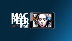 Le migliori App gratuite per iPad