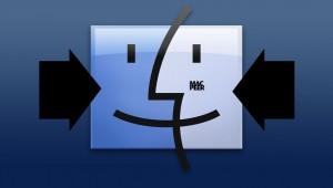 finderminder app per mac
